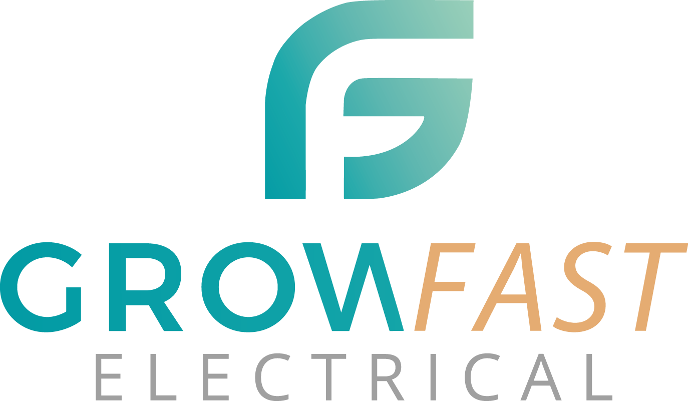 Grow Fast Electrical